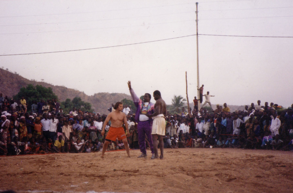 chris-benin-wrestling.jpg