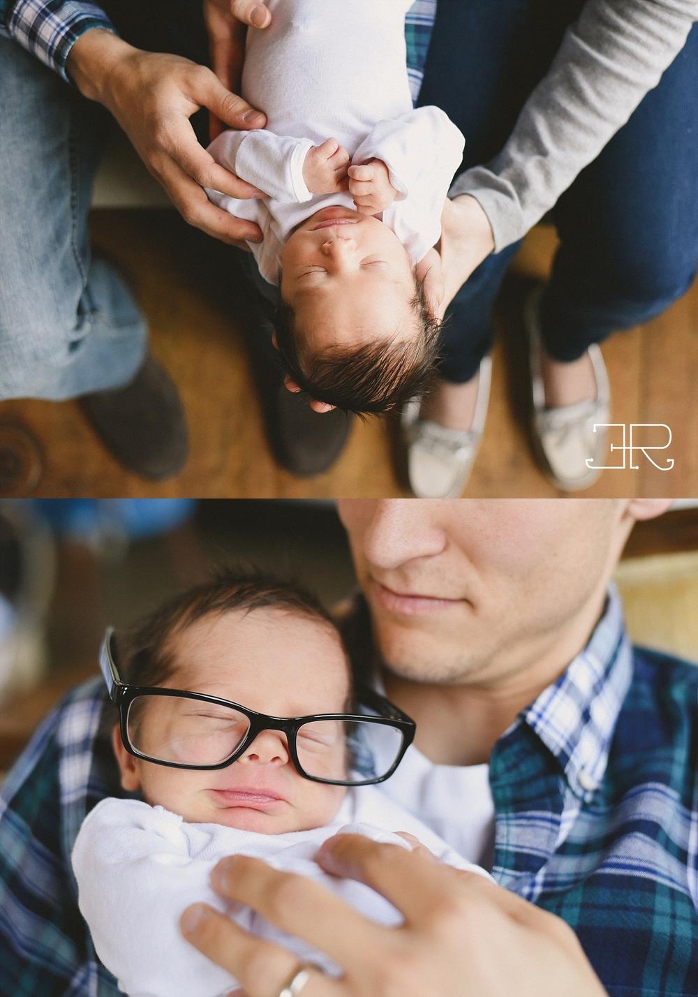 Minneapolis MN Newborn Photo_0002.jpg