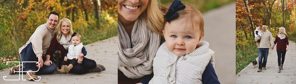 Elyse Rethlake Photography  - Family Photographer_0000.jpg