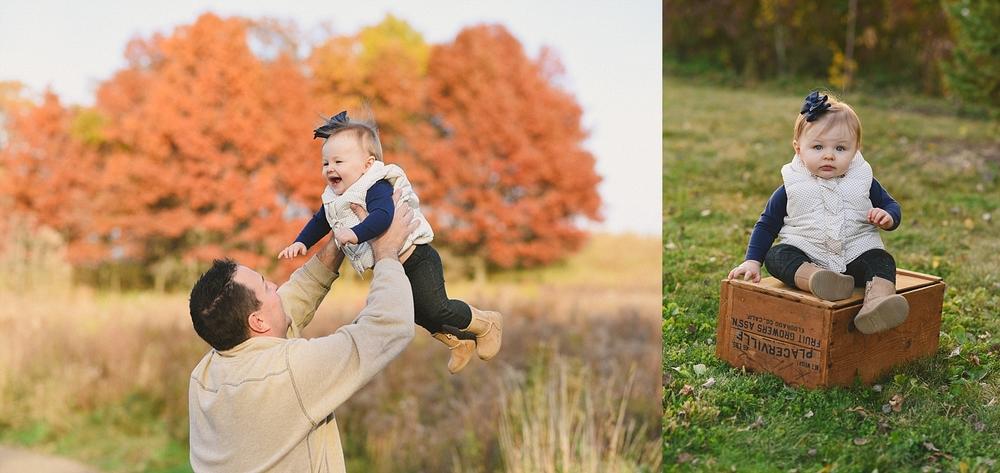 Elyse Rethlake Photography  - Family Photographer_0002.jpg