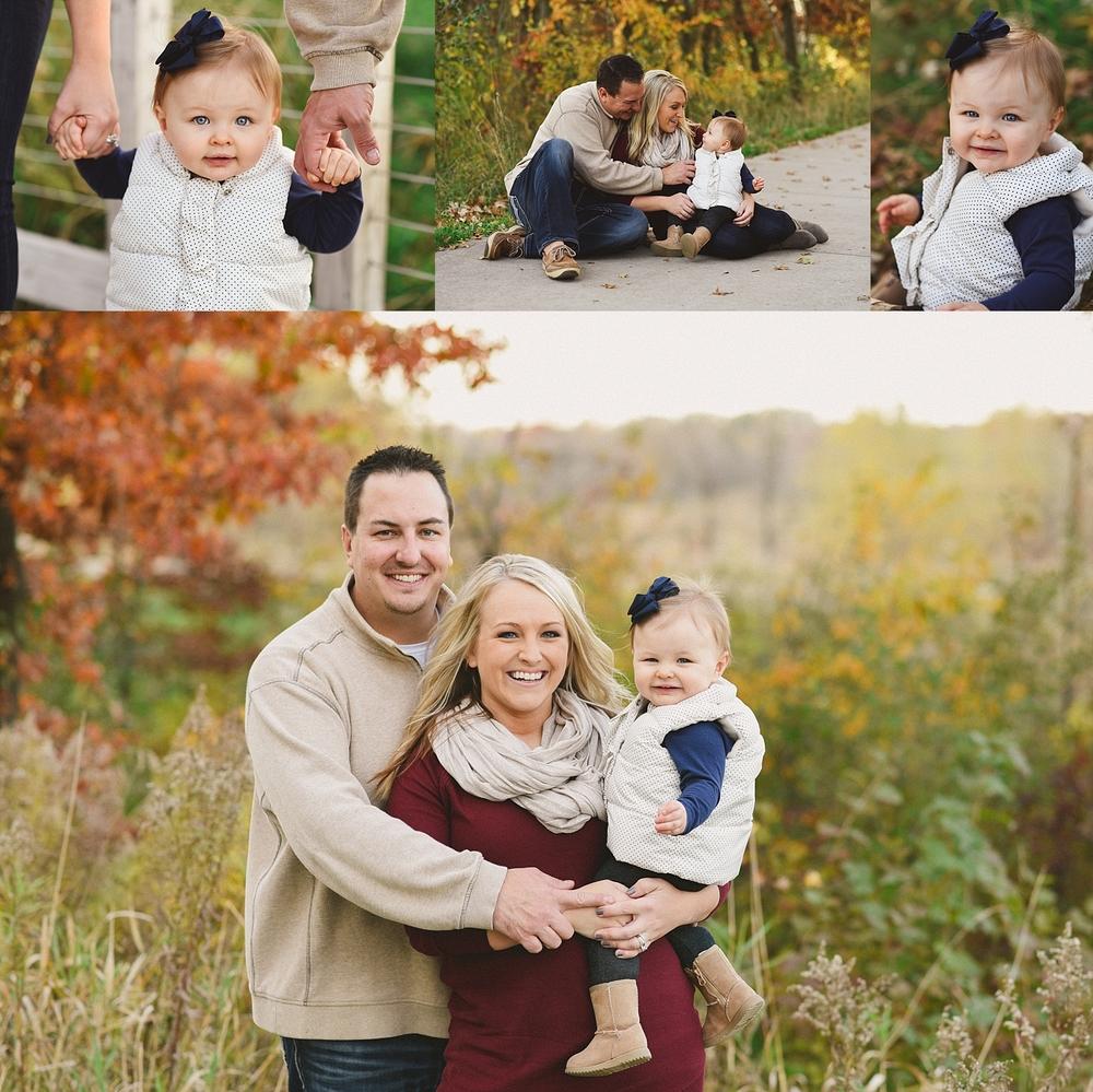 Elyse Rethlake Photography  - Family Photographer_0001.jpg