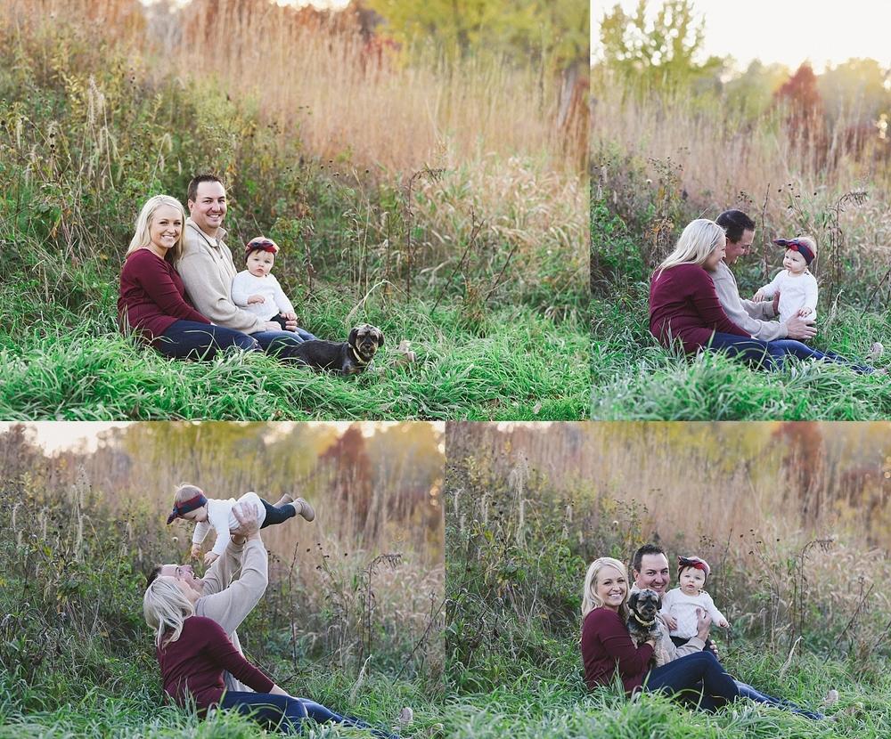 Elyse Rethlake Photography  - Family Photographer_0003.jpg