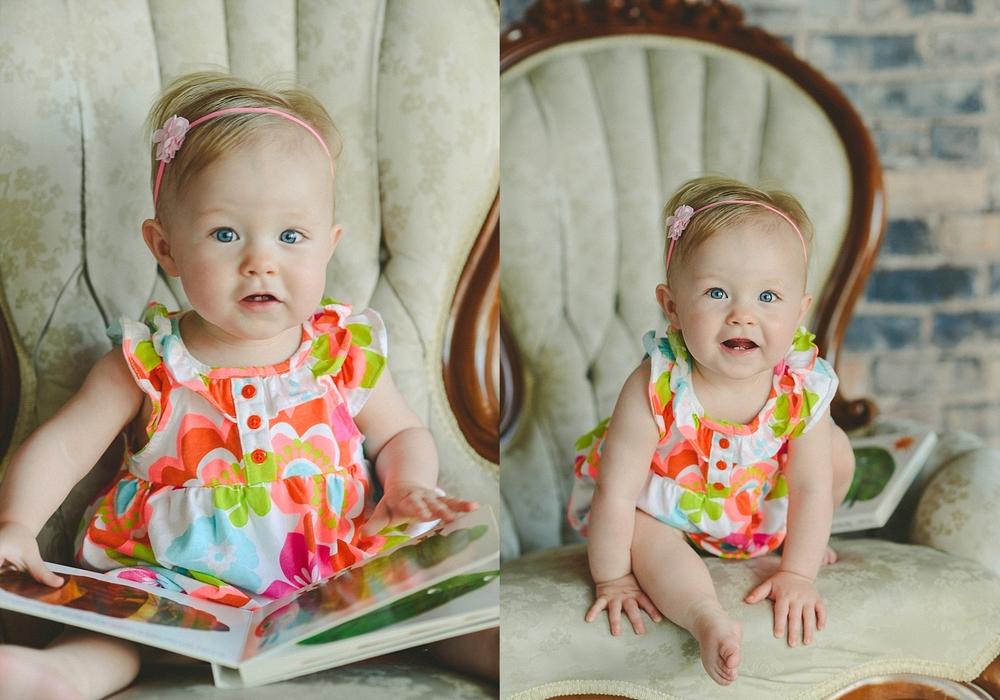 Elyse Rethlake Photography  - Family Photographer_0002-1.jpg