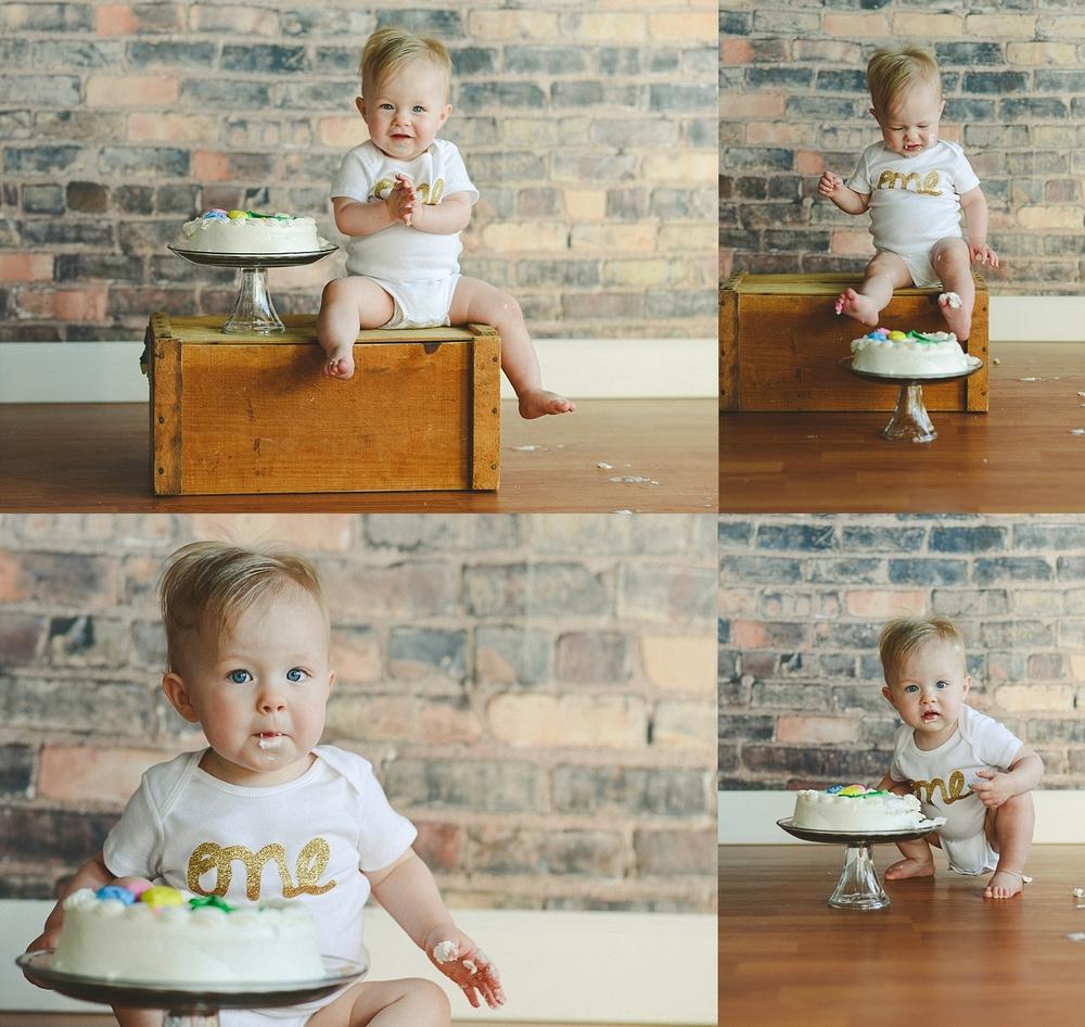 Elyse Rethlake Photography  - Family Photographer_0003-1.jpg