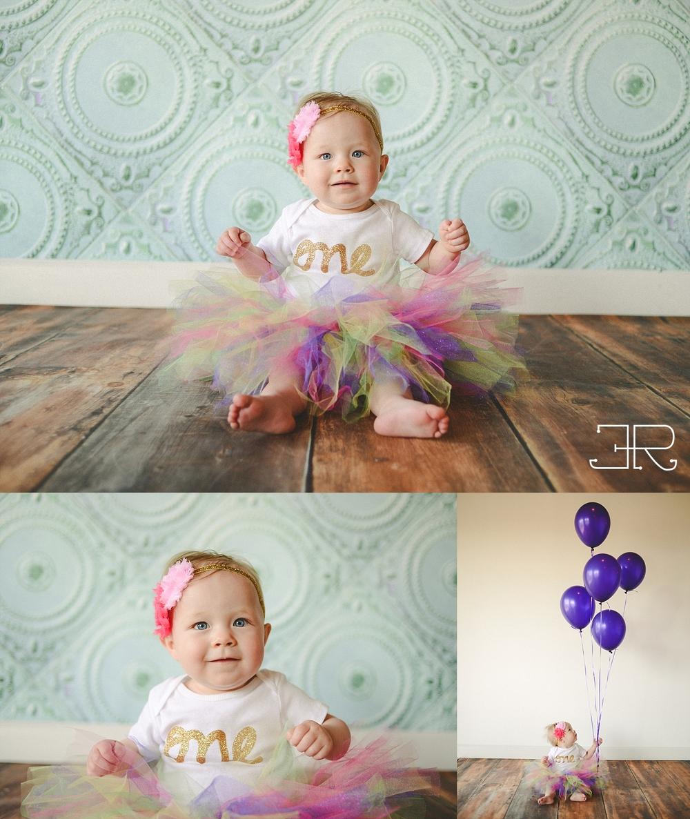 Elyse Rethlake Photography  - Family Photographer_0000-1.jpg