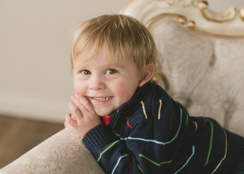 Elyse Rethlake Photography  - Family Photographer_0015.jpg