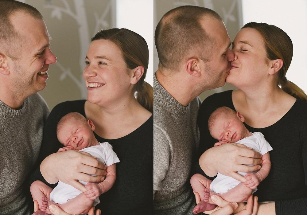 Elyse Rethlake Photography  - Newborn Photographer - ElyseRethlake.com_0002.jpg