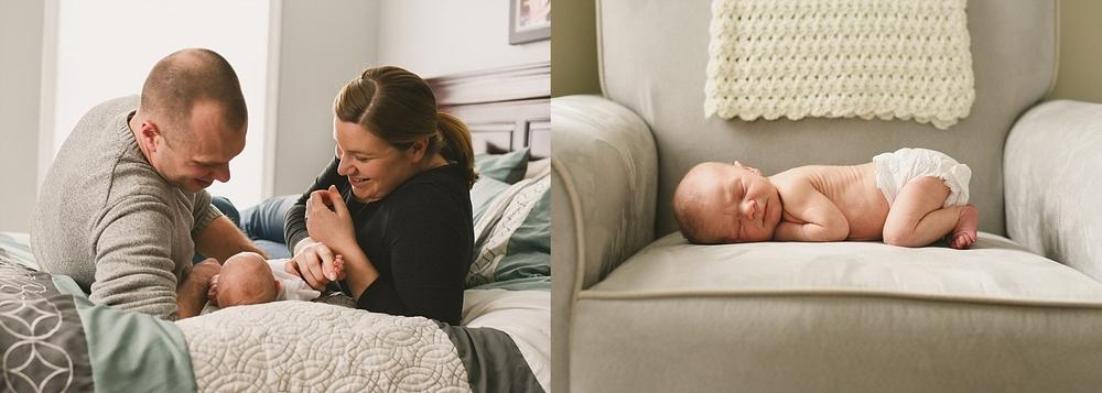 Elyse Rethlake Photography  - Newborn Photographer - ElyseRethlake.com_0009.jpg