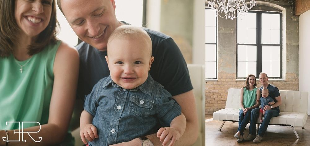 Elyse Rethlake Photography  - Family Photographer - ElyseRethlake.com_0000.jpg