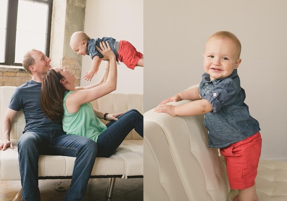 Elyse Rethlake Photography  - Family Photographer - ElyseRethlake.com_0003.jpg