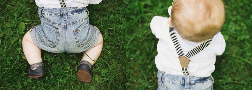 Elyse Rethlake Photography  - Family Photographer - ElyseRethlake.com_0015.jpg
