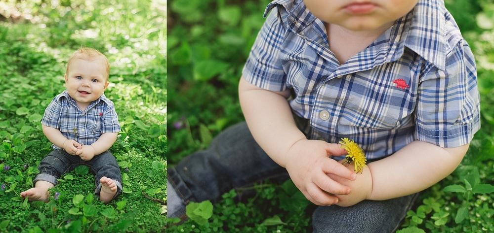 Elyse Rethlake Photography  - Family Photographer - ElyseRethlake.com_0018.jpg