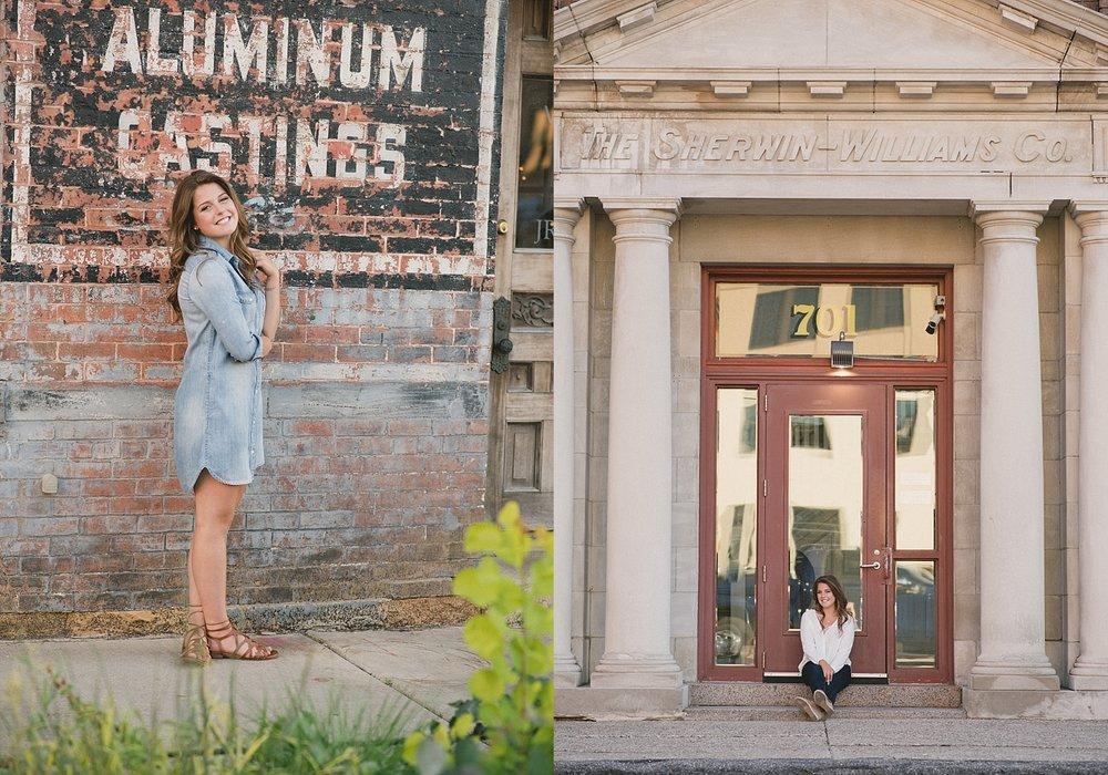 Elyse Rethlake Photography  - Portrait  Photographer - ElyseRethlake.com_0019.jpg