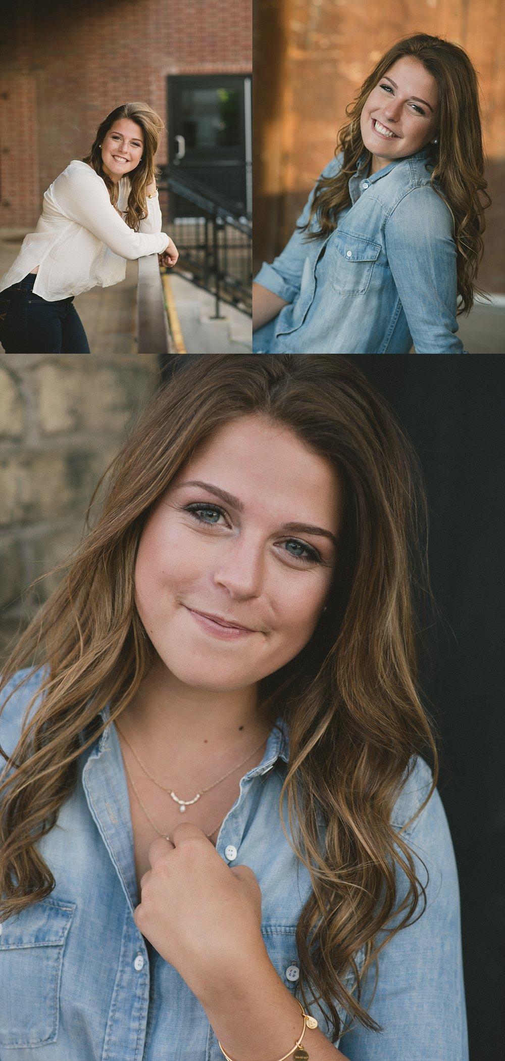 Elyse Rethlake Photography  - Portrait  Photographer - ElyseRethlake.com_0017.jpg