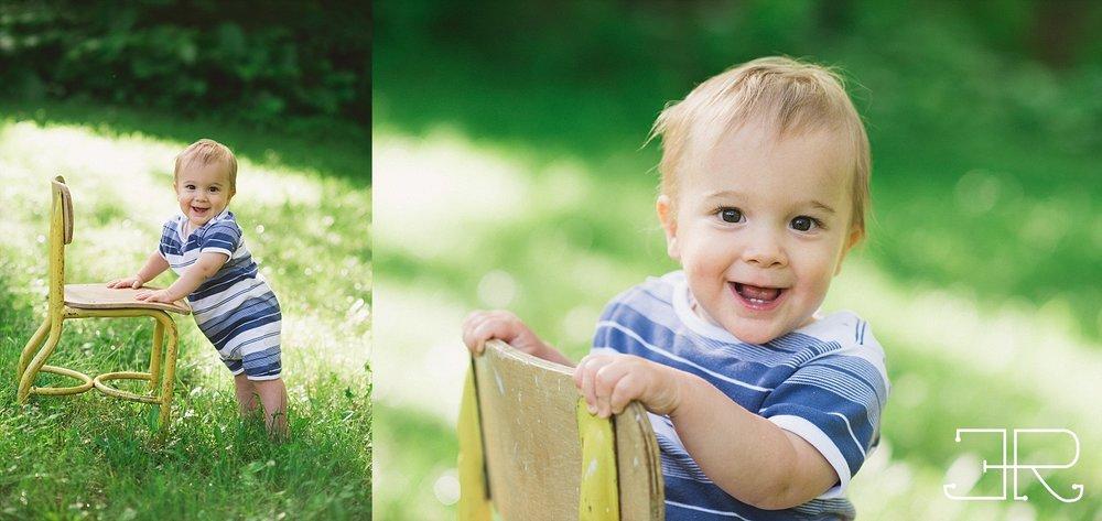 Elyse Rethlake Photography  - Portrait  Photographer - ElyseRethlake.com_0029.jpg