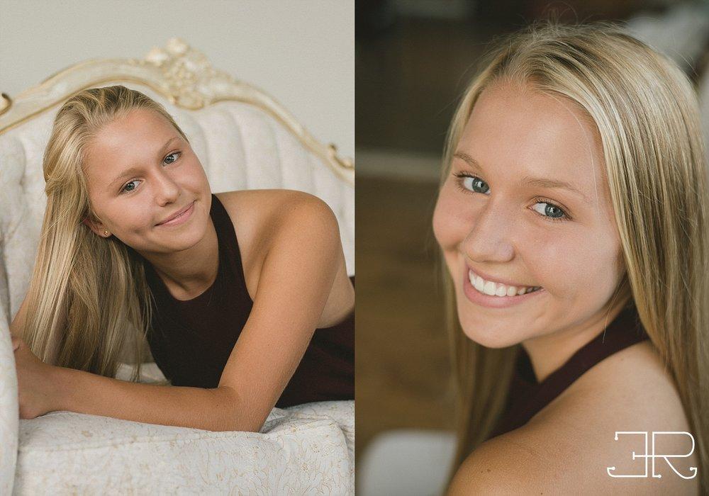 Elyse Rethlake Photography  - Portrait  Photographer - ElyseRethlake.com_0064.jpg
