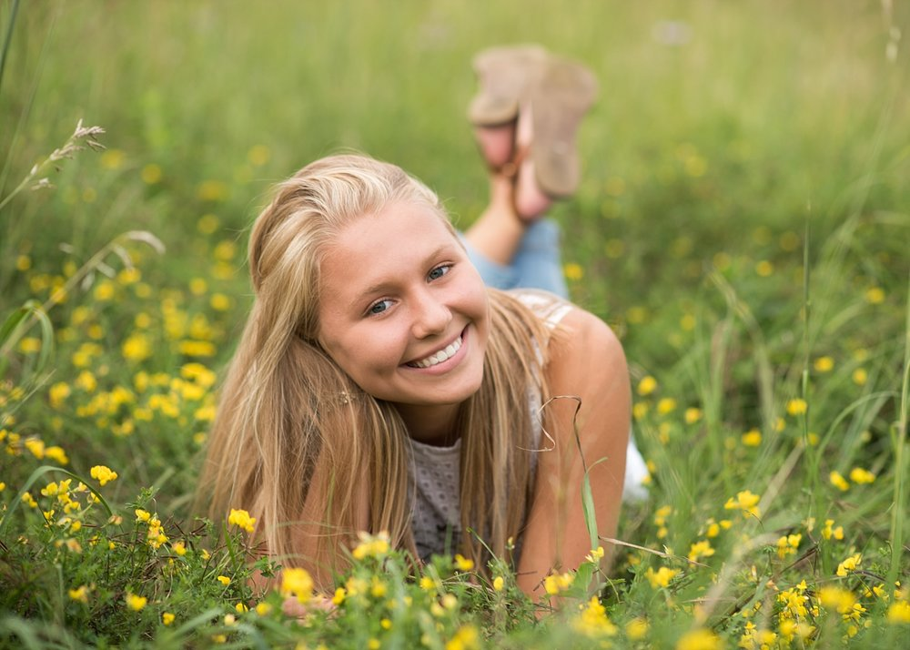 Elyse Rethlake Photography  - Portrait  Photographer - ElyseRethlake.com_0069.jpg