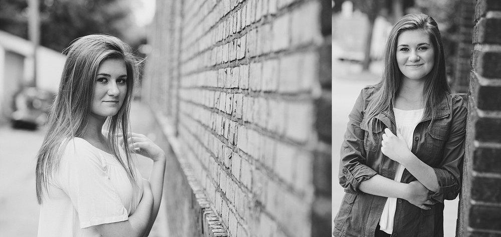 Elyse Rethlake Photography  - Portrait  Photographer - ElyseRethlake.com_0144.jpg