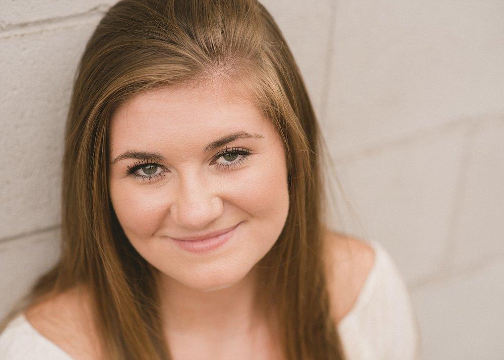 Elyse Rethlake Photography  - Portrait  Photographer - ElyseRethlake.com_0143.jpg