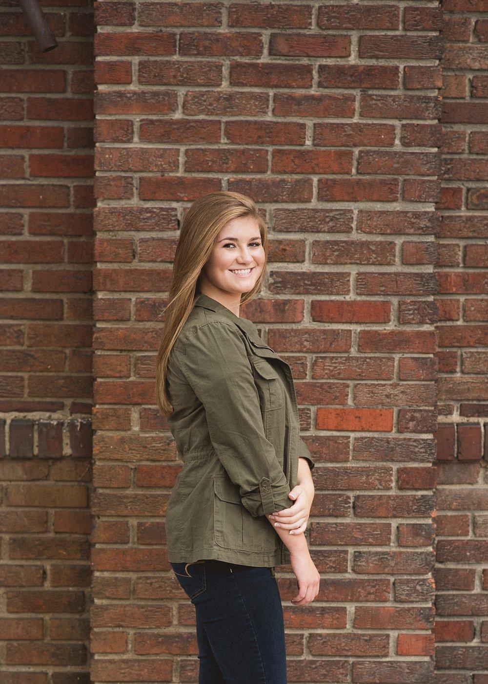 Elyse Rethlake Photography  - Portrait  Photographer - ElyseRethlake.com_0148.jpg
