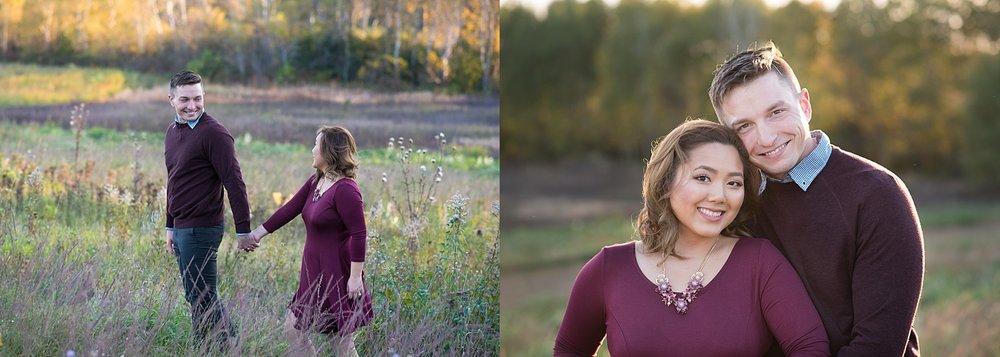 Elyse Rethlake Photography  - Portrait  Photographer - ElyseRethlake.com_0155.jpg