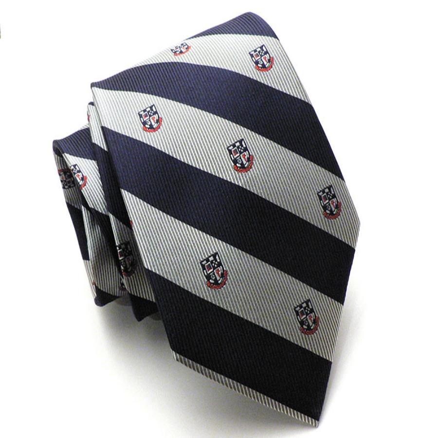 custom tie 5.jpg