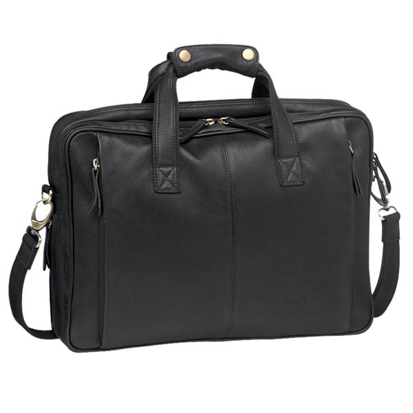 laptop-bag.jpg