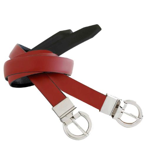 corporate belts