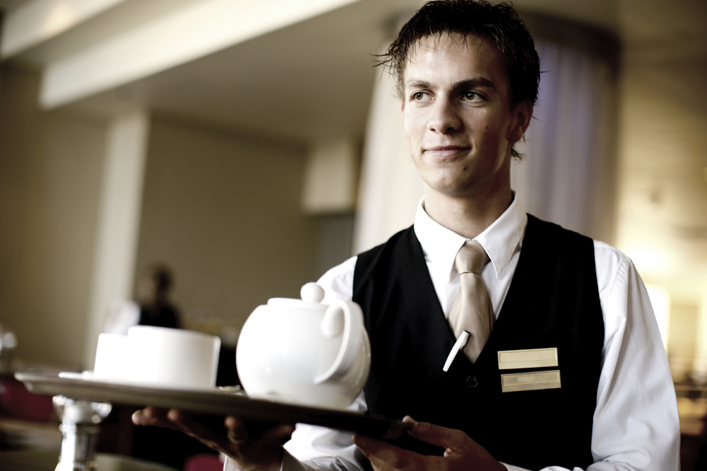 hospitality-uniforms.jpg