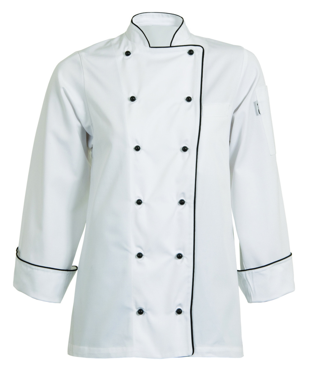 womens_executive_chef_coat.jpg