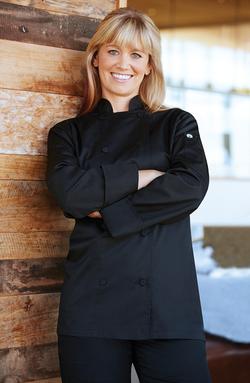 chefs-uniforms