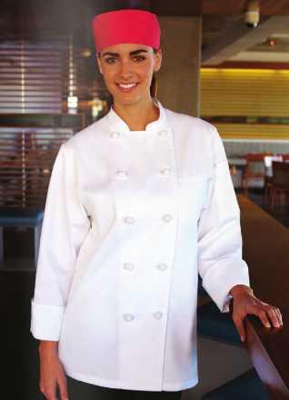womens chefs coat.jpg