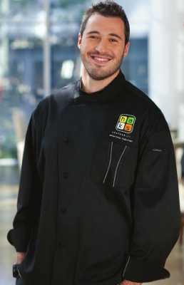 black chef jacket.jpg