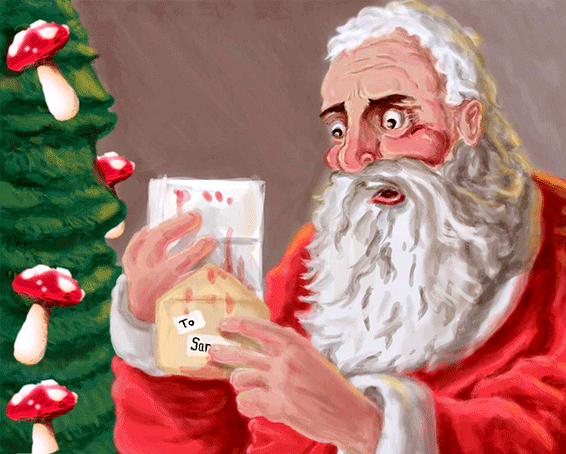 Tennet's Letter to Santa.png