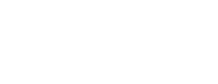 Linda Baca Photography | Documentary Family and Wedding Photographer