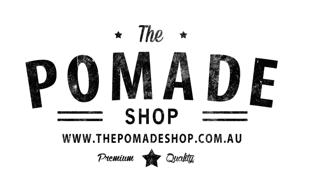 ThePomadeShop with www.jpg