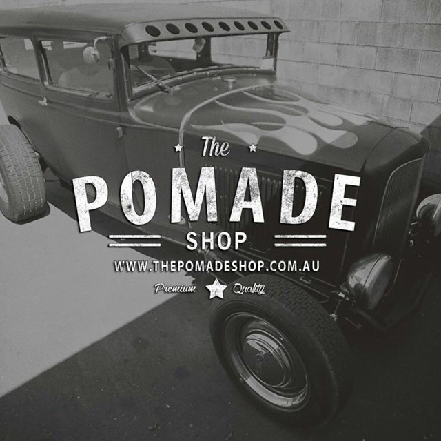 No need to take car for a spin…Australia's largest range of pomades!! August 2014… #comingsoon #legrassephotography #thepomadeshop #menspomade #pomade #grooming #barbersupply #buyonline #menshair #pomp #fade #groomnzoom #barberlife #trim #tapercut #beards #moustache #slickanddestroy #thepomadeshopaus