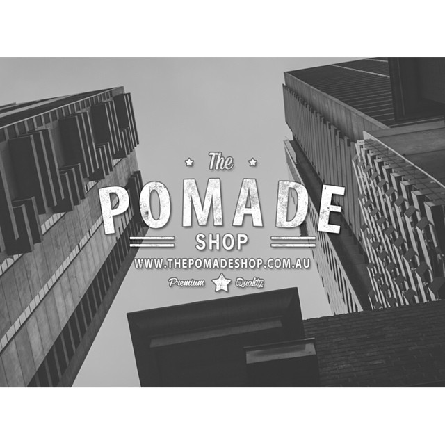 www.thepomadeshop.com.au  Coming August 2014 #legrassephotography #menspomade #pomade #grooming #menshair #pomp #fade #groomnzoom #barberlife #trim #tapercut #beards #moustache #slickanddestroy #uppercut #layrite #shinergold #thepomadeshopaus