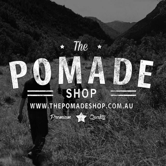 Mid August launch! Deliveries have arrived….Pomades and grooming products galore! #comingsoon #legrassephotography #thepomadeshop #menspomade #pomade #grooming #barbersupply #buyonline #menshair #pomp #fade #groomnzoom #barberlife #trim #tapercut #beards #moustache #slickanddestroy #pomadeshopaus