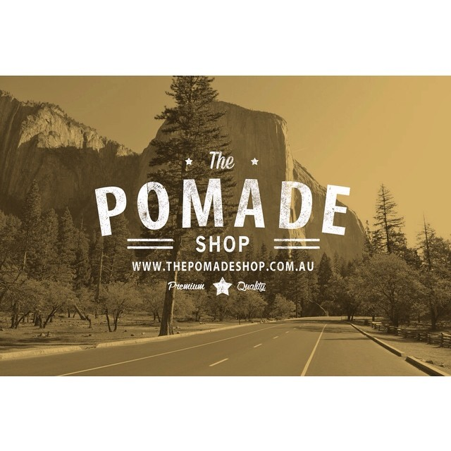 All our products have arrived!! Not long till we open our online store! #thepomadeshop #menspomade #itpaystolookyourbest #pomade #grooming #barbersupply #buyonline #menshair #pomp #fade #groomnzoom #barberlife #trim #tapercut #beards #moustache #slickanddestroy #thepomadeshop aus