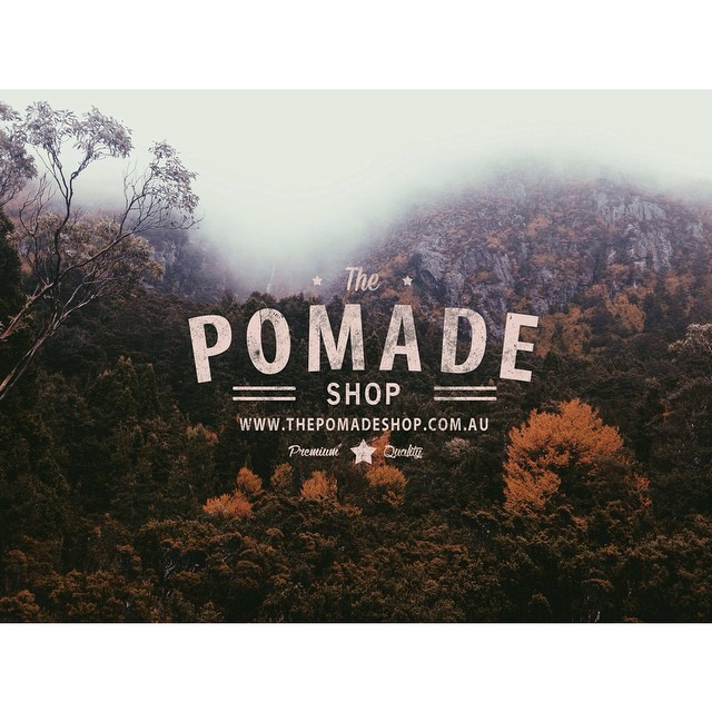 What New Products Or Brands Would You Like To See Online At www.thepomadeshop.com.au? #valuefeedback #newrange #comingsoon #pomade #shaving #beards #thepomadeshop #dapper #mensstyle #mensgrooming