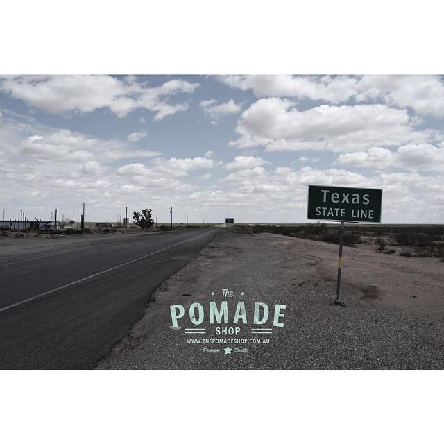•Texas Border•     #outdooors #texas #travel #oldskool #mensstyle #mensgrooming #thepomadeshop