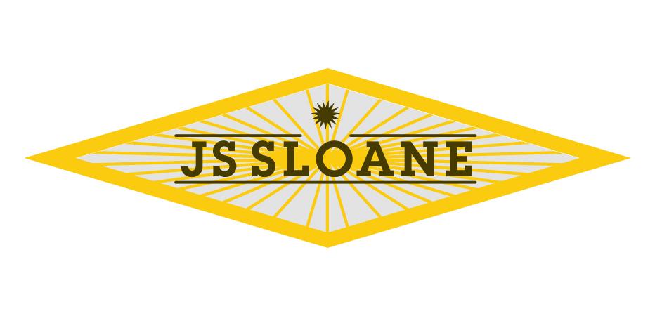 JS_SLOANE_LOGO.jpg