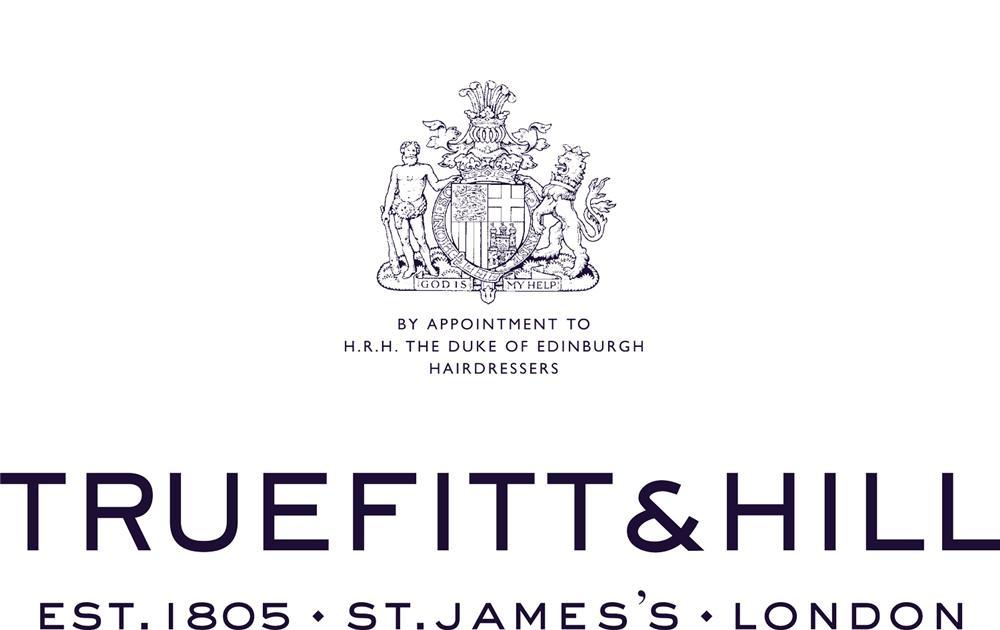 truefitt-hil-warrant-logo.jpg