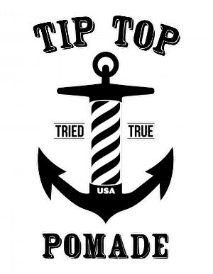 TipTopPomadeLogo.jpg
