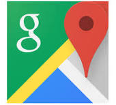 Google Maps - Free (Apple) (Android)For all my fellow directionally-challenged people, need I say more about our trusty Maps friend? Plus, you can pin your own destinations to make maps for your travels.