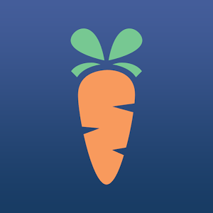 Carrot Rewards - Free (Apple) (Android) *only available for BC, ON, NL residents*An app that rewards you in the form of loyalty points for the number of steps you clock in each day. You'll be walking a lot, so take advantage and convert that workout into points!