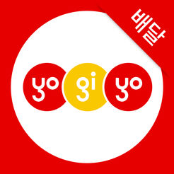 Yogiyo (배달요기요) - Free (Apple) (Android)Best for South KoreaDelivery food is the BEST in South Korea - so take advantage of it! Even if you can't read Korean, there are multiple guides out there to help you navigate (here)(here).
