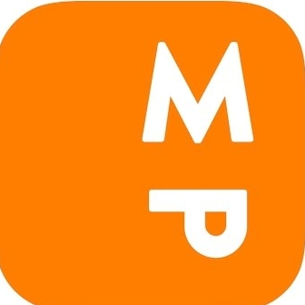 MangoPlate - Free (Apple) (Android)Best for South KoreaThe best app for restaurant finds in the country! Save your