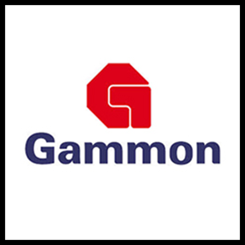 Gammon Construction